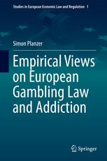 european gambling